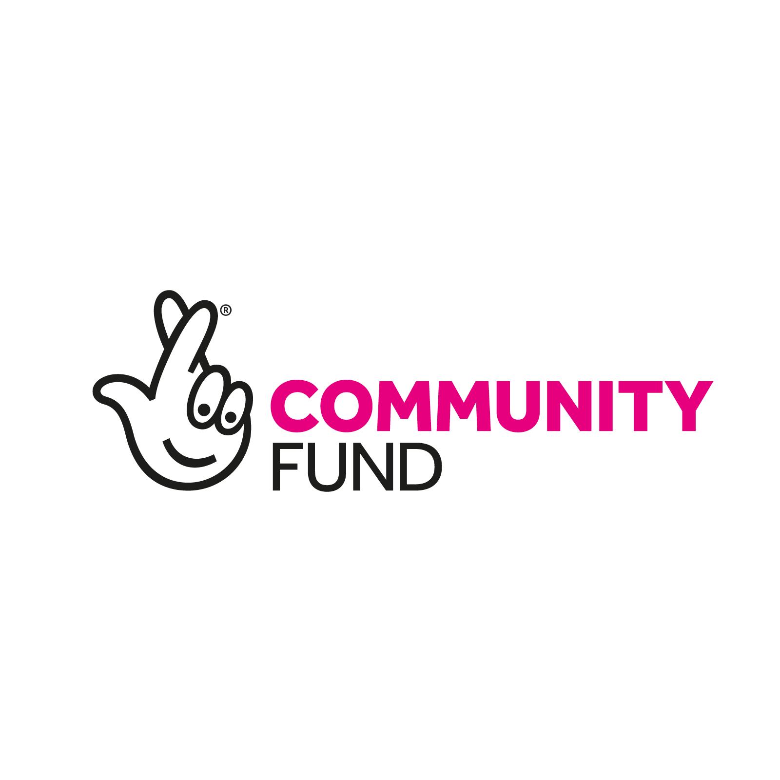 Comunity Fund