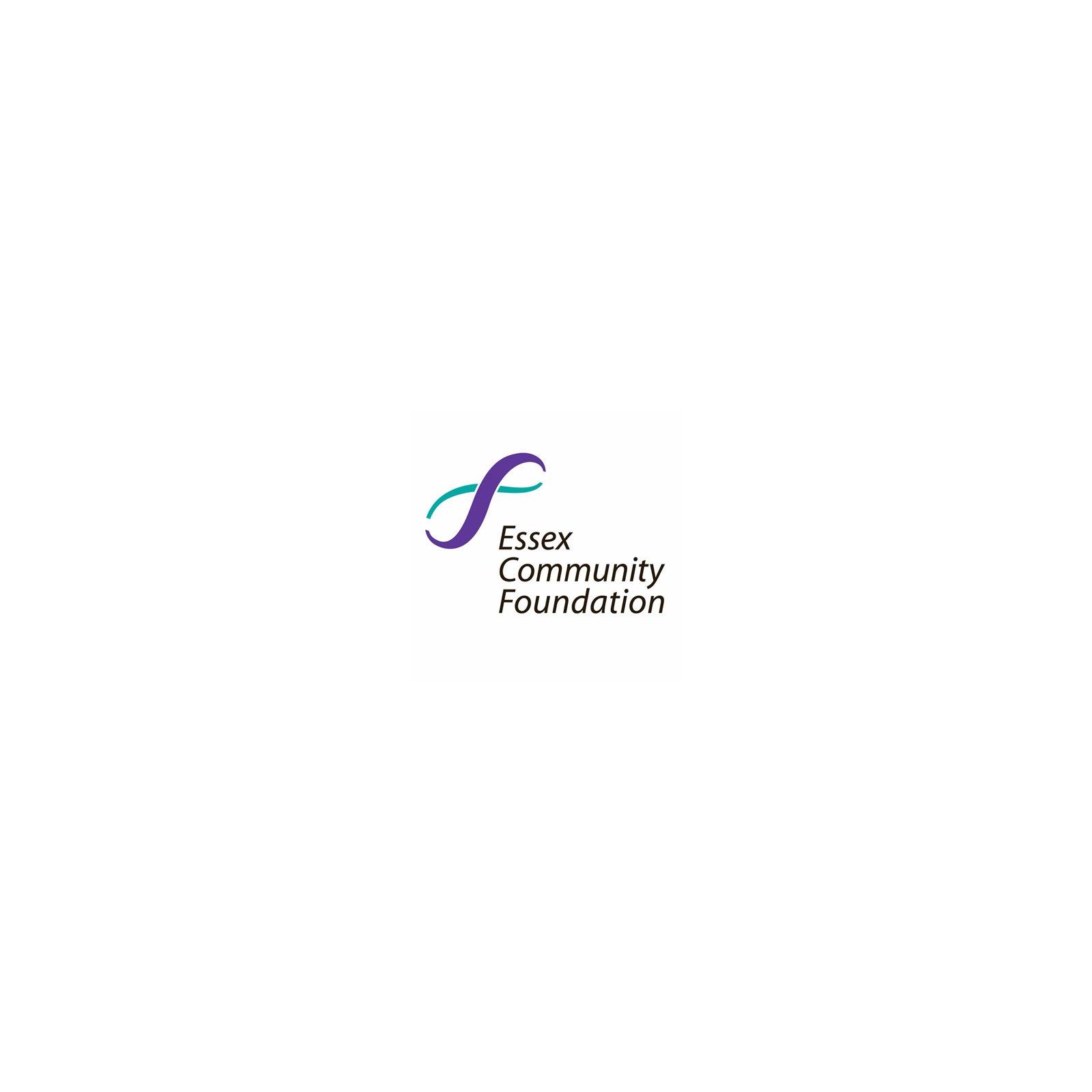 Essex Community Foundation